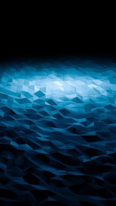 1080 x 1920 Wallpaper For Phone | PixelsTalk.Net