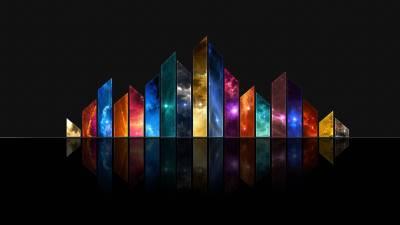 HD Abstract Backgrounds | PixelsTalk.Net