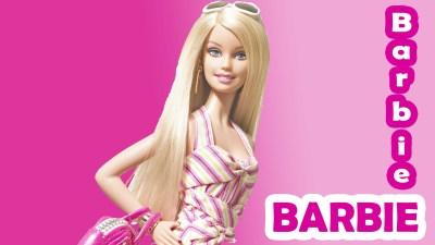 HD Barbie Wallpapers   PixelsTalk.Net