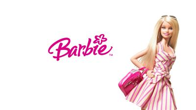 Barbie Wallpaper HD | PixelsTalk.Net