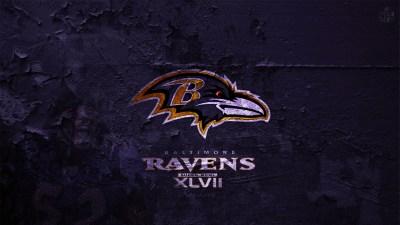Ravens Backgrounds Free Download | PixelsTalk.Net