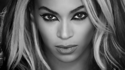 Beyonce Wallpaper HD | PixelsTalk.Net