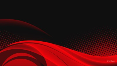 Black And Red Wallpapers Download Free | PixelsTalk.Net