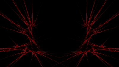 HD Black And Red Backgrounds | PixelsTalk.Net