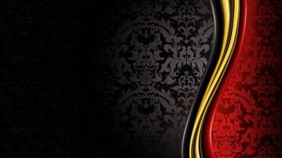 Download Black Elegant Backgrounds Free   PixelsTalk.Net
