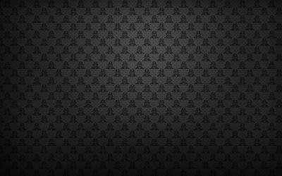 Black Elegant HD Backgrounds   PixelsTalk.Net