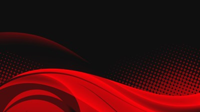 Free HD Black And Red Wallpapers | PixelsTalk.Net
