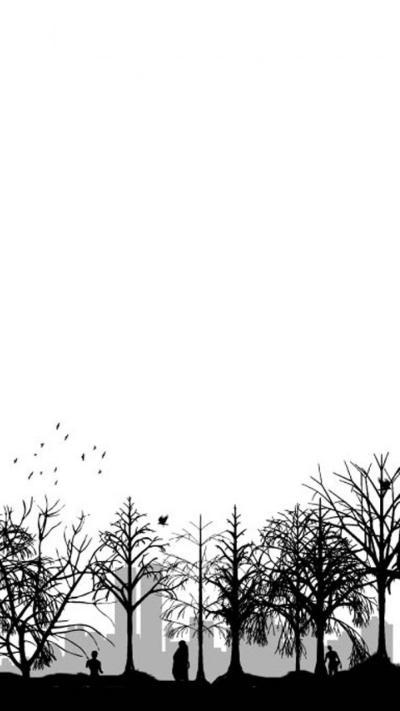 Anime iPhone Wallpapers | PixelsTalk.Net