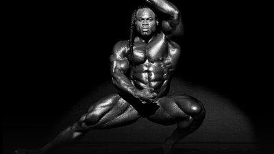 Bodybuilding Wallpapers Free Download | PixelsTalk.Net