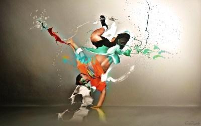 Free Dance Backgrounds | PixelsTalk.Net