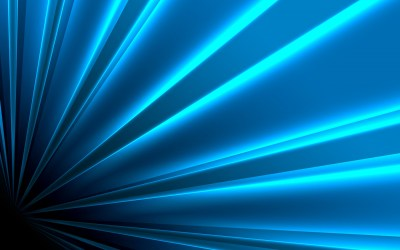Bright Wallpaper HD   PixelsTalk.Net