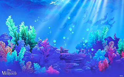 HD Wallpaper Disney Download | PixelsTalk.Net