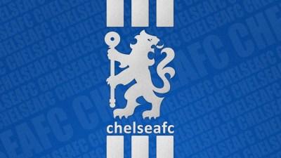 HD Chelsea FC Logo Wallpapers | PixelsTalk.Net