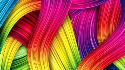 Color Wallpapers HD | PixelsTalk.Net