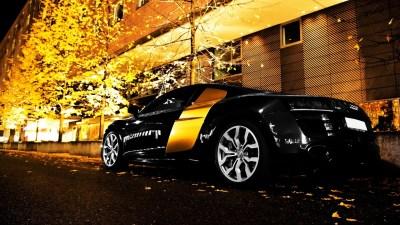 Cool Car Wallpapers For Desktop | PixelsTalk.Net