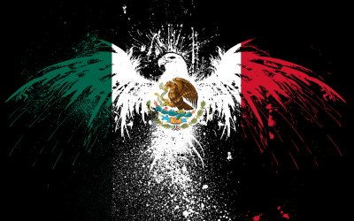 HD Cool Mexican Desktop Wallpapers | PixelsTalk.Net