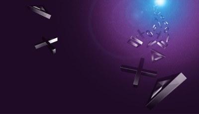 Playstation Wallpapers Free Download   PixelsTalk.Net