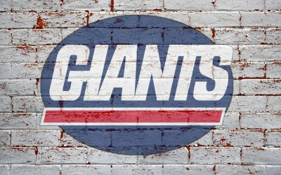 New York Giants Wallpaper HD | PixelsTalk.Net