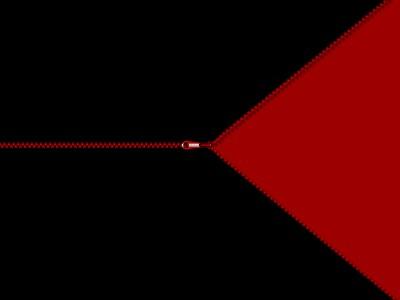 Black And Red Wallpapers HD | PixelsTalk.Net