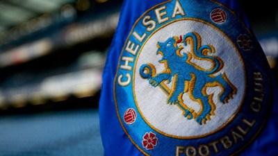 Free Chelsea HD Wallpaper Backgrounds | PixelsTalk.Net
