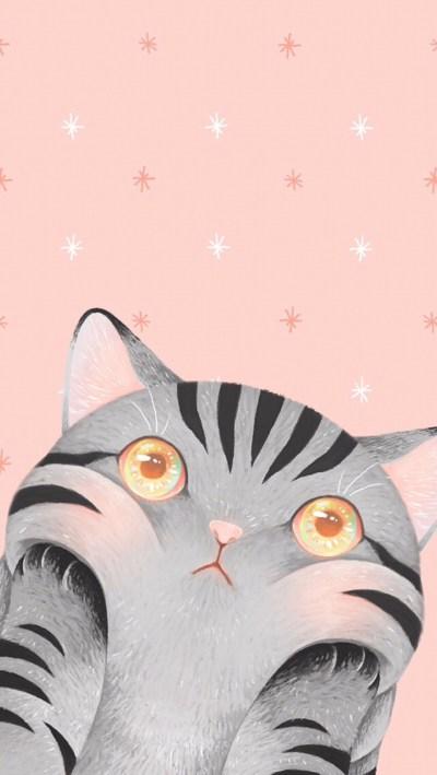 Free Cute Phone Wallpapers Backgrounds   PixelsTalk.Net