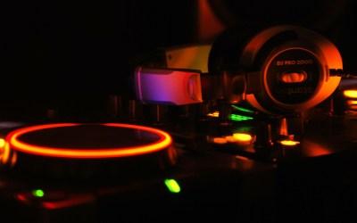 DJ Wallpapers HD | PixelsTalk.Net