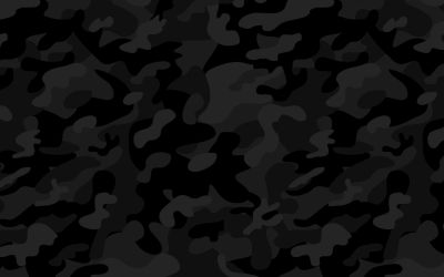 Camouflage Wallpapers HD | PixelsTalk.Net