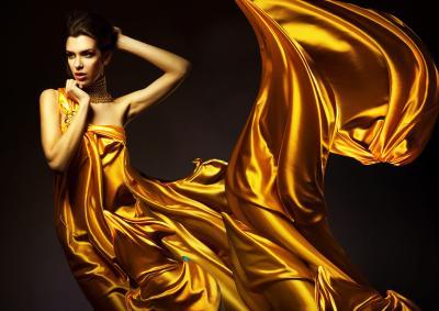 Fashion Wallpaper High Resolution | PixelsTalk.Net