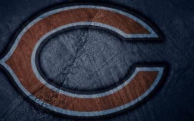 Free HD Chicago Bears Wallpaper | PixelsTalk.Net