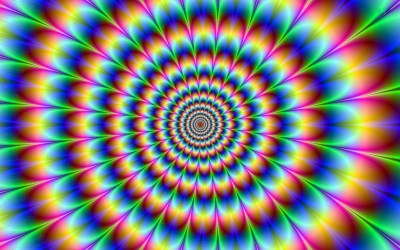 Gif Wallpapers HD | PixelsTalk.Net