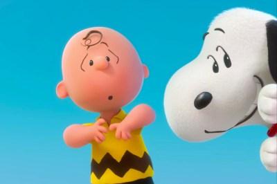 Snoopy Wallpaper HD | PixelsTalk.Net