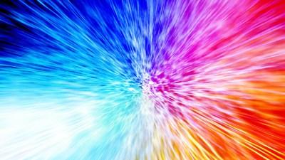 HD Bright Wallpaper Download | PixelsTalk.Net