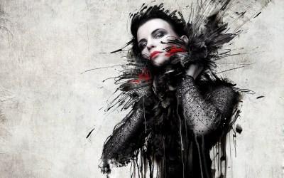 HD Fashion Wallpapers   PixelsTalk.Net