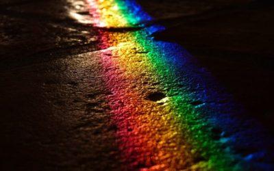 HD Gay Pride Backgrounds | PixelsTalk.Net