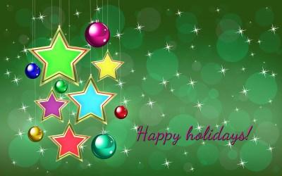 Download Holiday HD Wallpapers Free   PixelsTalk.Net