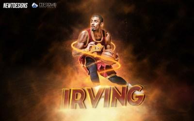 Cleveland Cavaliers Wallpapers HD | PixelsTalk.Net