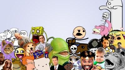 Meme Backgrounds HD | PixelsTalk.Net
