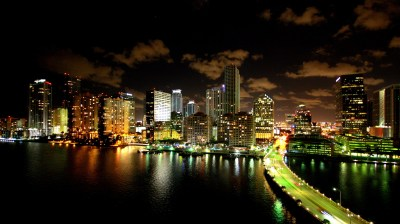 Miami Backgrounds HD   PixelsTalk.Net