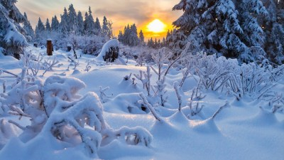 Winter Backgrounds download free | PixelsTalk.Net
