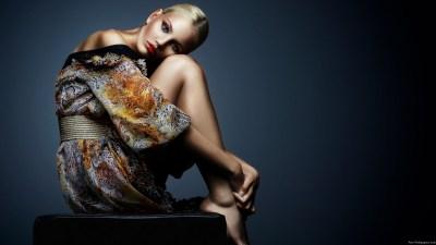 HD Fashion Wallpapers | PixelsTalk.Net