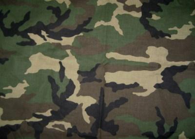 Camouflage Wallpapers HD | PixelsTalk.Net