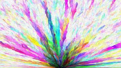 Solid Color Backgrounds | PixelsTalk.Net
