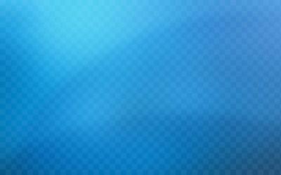 Light Blue Wallpaper HD | PixelsTalk.Net