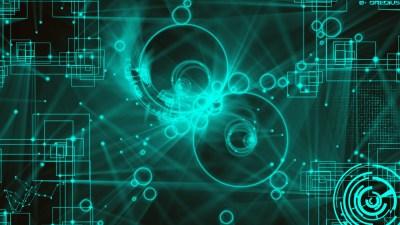 Tablet Wallpapers HD   PixelsTalk.Net
