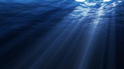 Underwater Backgrounds Free Download | PixelsTalk.Net