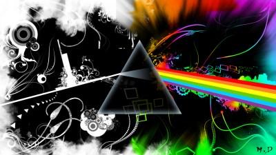 Download HD Pink Floyd Background Free | PixelsTalk.Net