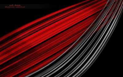 Free HD Black And Red Wallpapers   PixelsTalk.Net