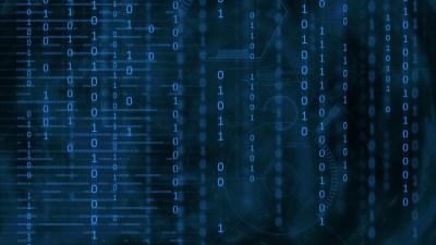 Technology Wallpapers Download Free | PixelsTalk.Net