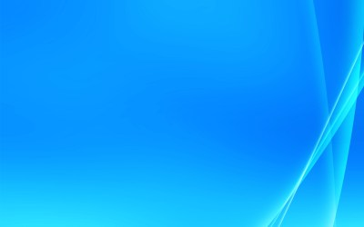 Solid Color Wallpaper HD | PixelsTalk.Net