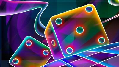 3D Wallpaper HD 1920x1080   PixelsTalk.Net